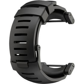 Suunto Core Silicone Strap Black